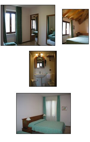 Hotel corte regina sirmione prenota hotel a sirmione for Hotel meuble grifone sirmione