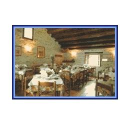 Hotel ristorante c di veroli bagno di romagna prenota hotel a bagno di romagna emilia romagna - Hotel la pace bagno di romagna ...