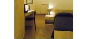Affittacamere Miniresidence Vecchio Opificio Hotel Siena