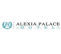 Hotel Residence Alexia Palace