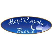 Hotel Cupola Bianca Hotel Isola di Lampedusa