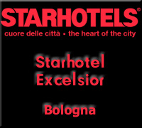 Hotel Starhotel Excelsior