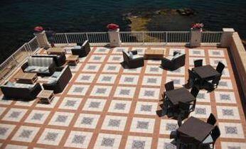 Hotel Riviera Hotel Siracusa