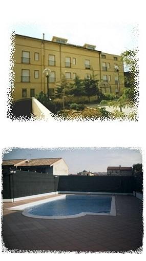Hotel ester villacidro foto 94