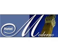Hotel Moderno Hotel Siena